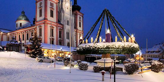 Basilika-Mariazell-Weihnachten_Titel