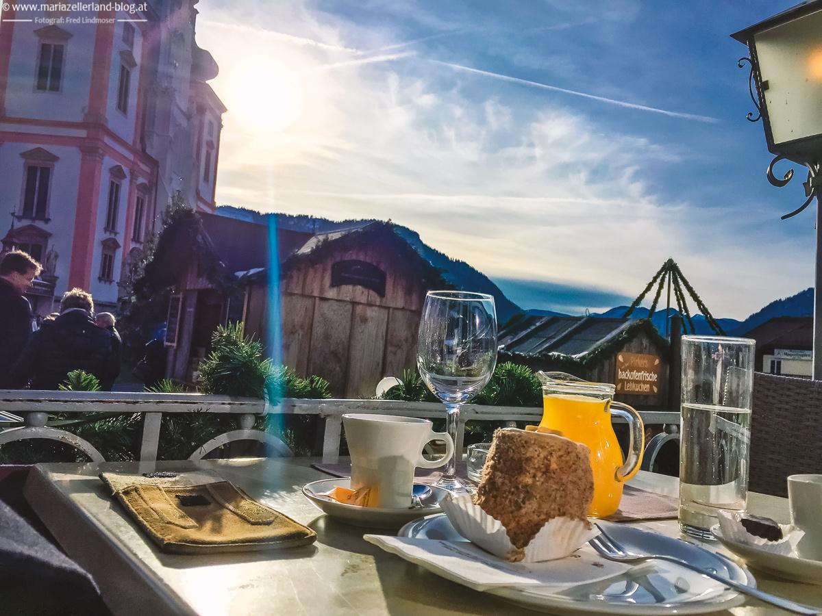 Drittes-Adventwochenende-2014-Mariazell_1086