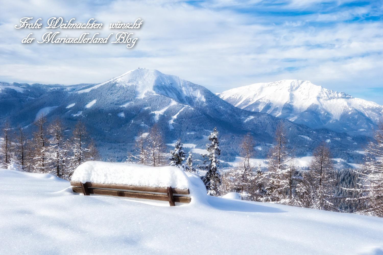 Frohe-Weihnachten_Gemeindealpe-Oetscher-Schnee_DSC00449