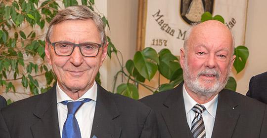 Goldene-Ehrennadel-Mariazell-Sampl_Wagner-Titel