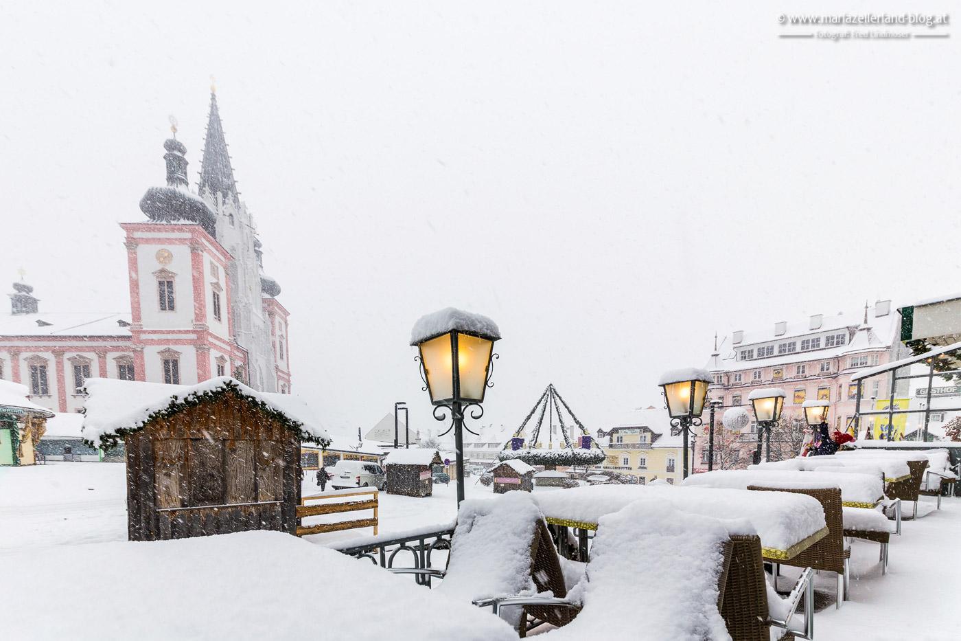 Mariazell-Schnee-Winter-Basilika-IMG_0687