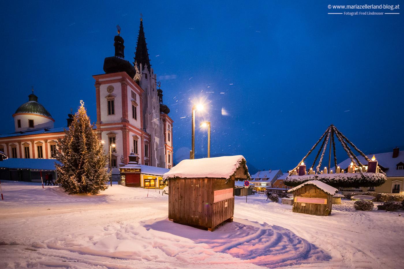 Mariazell-Schnee-Winter-Basilika-IMG_0709