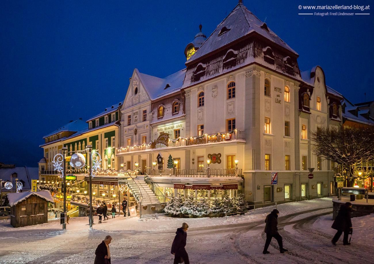 Mariazell-Schnee-Winter-Basilika-IMG_0722_