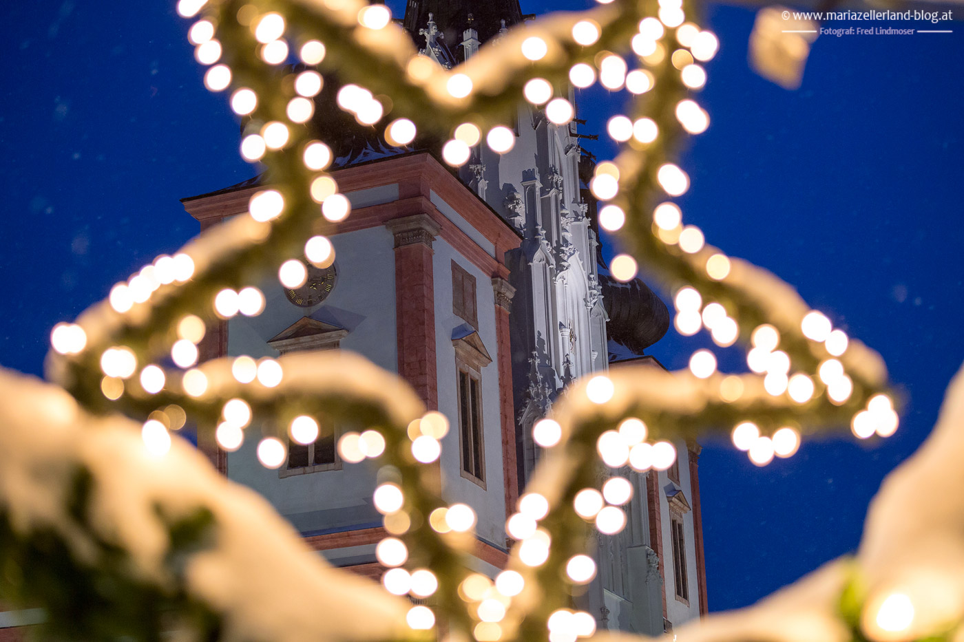 Mariazell-Schnee-Winter-Basilika-IMG_0732