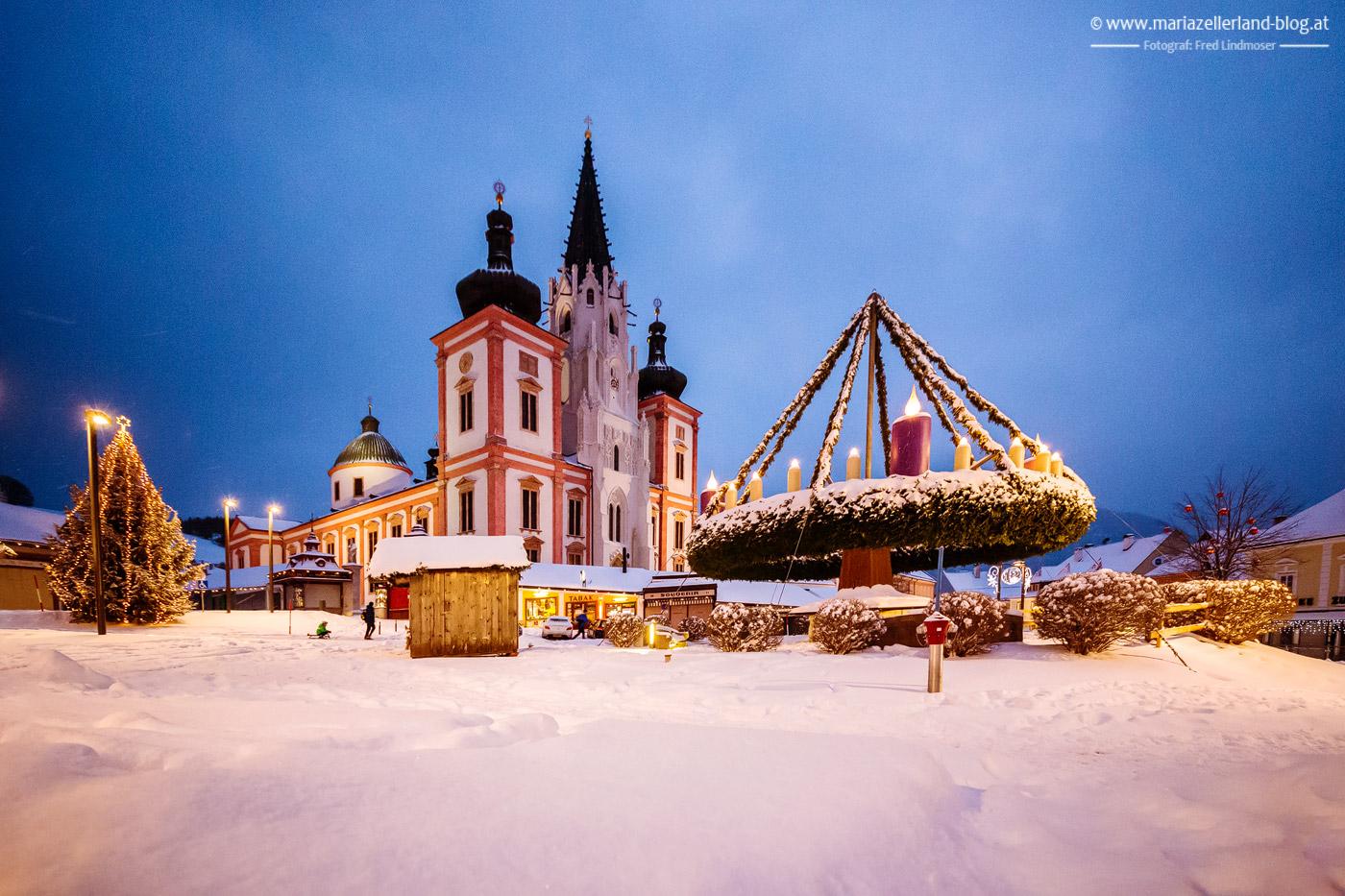 Mariazell-Schnee-Winter-Basilika-_2014_0704