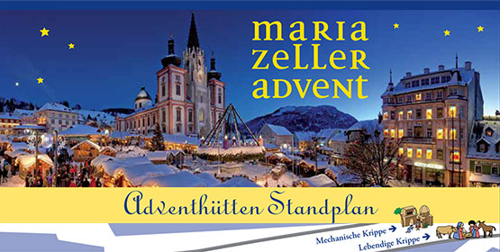 Mariazeller-Advent_Hütten_Standplan_2014_Internet-1