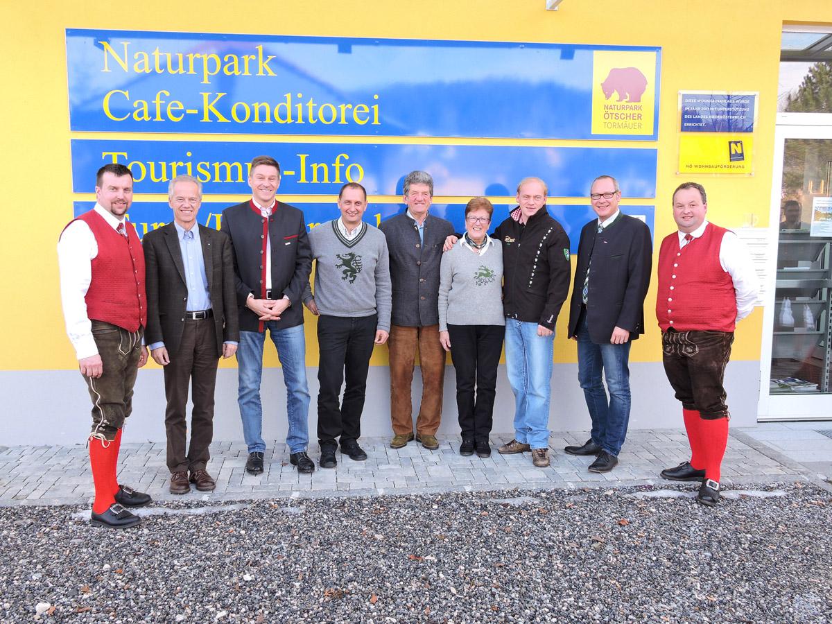 Radio-NOE-Fruehschoppen-Mitterbach-2014_Advent-Mariazell