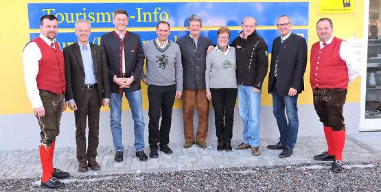 Radio-NOE-Fruehschoppen-Mitterbach-2014_Advent-Mariazell_Titel
