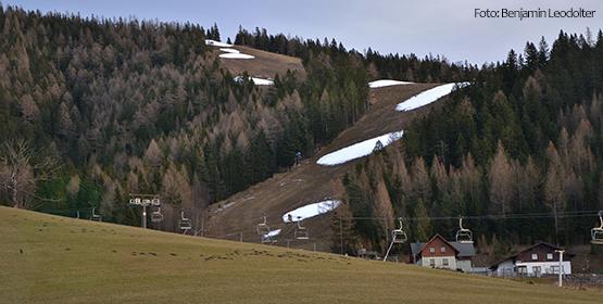 Schneeflecken_0768
