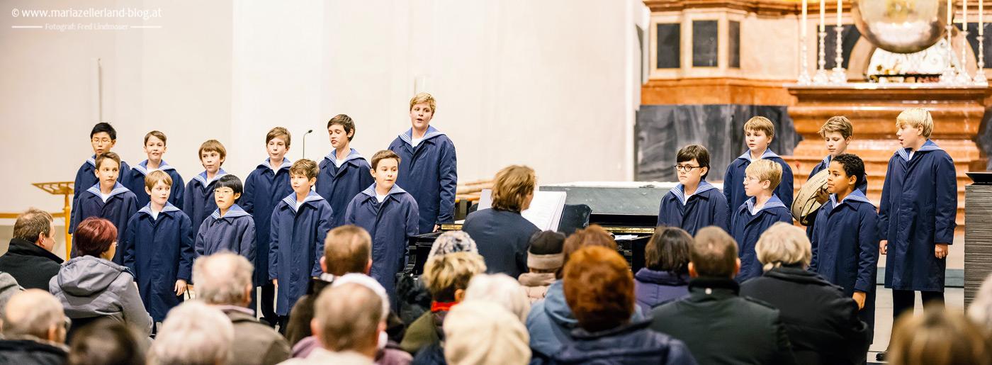 Wiener-Saengerknaben-Advent-Mariazell-2014-IMG_9989