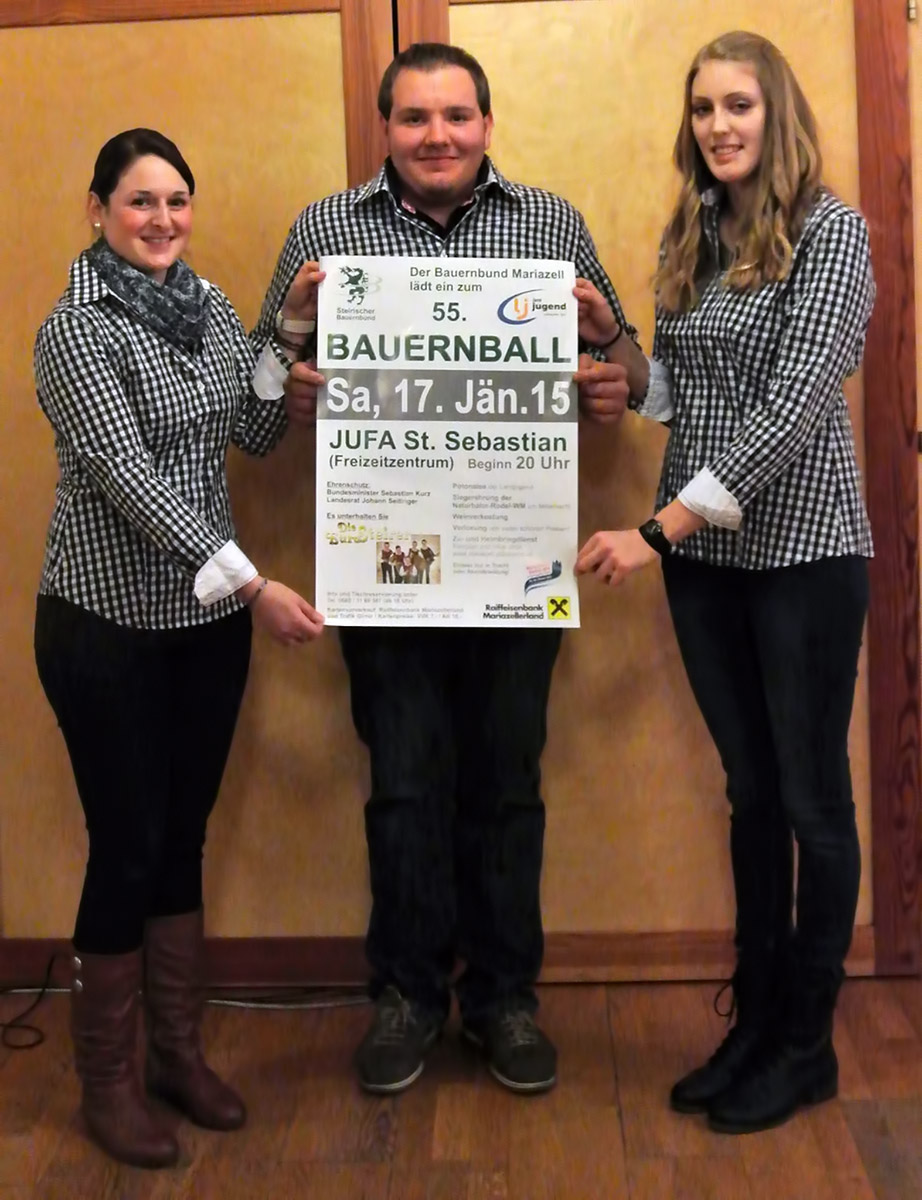 Bauernball-Mariazell-2015