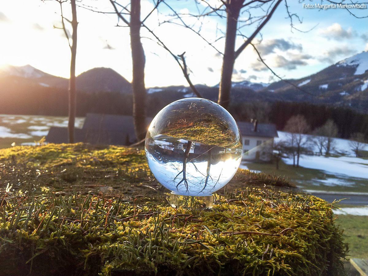 Mariazellerland-Glaskugel-Margarita_20150110