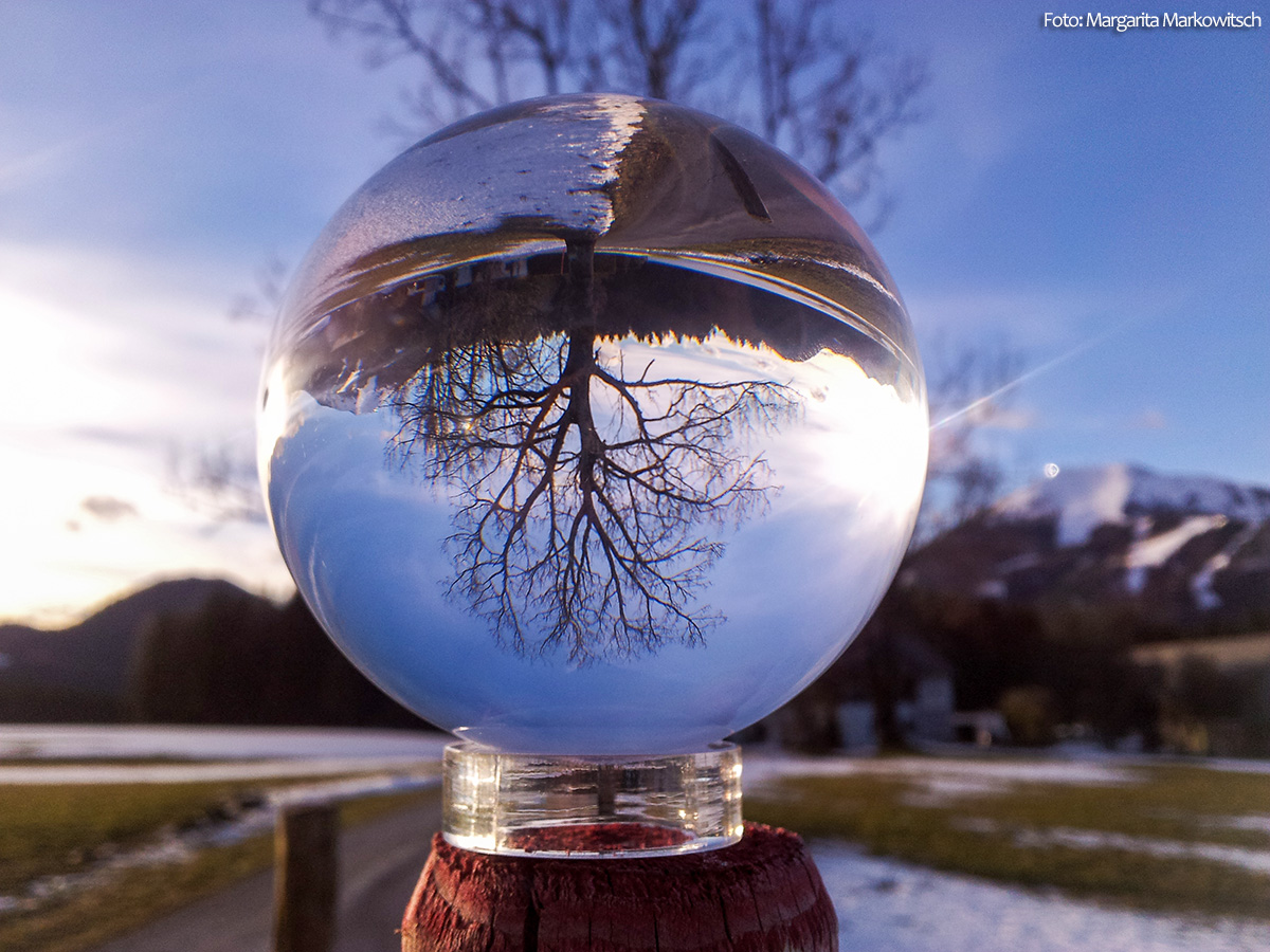 Mariazellerland-Glaskugel-Margarita_201501102