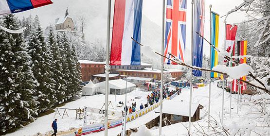 Naturbahn-Rodel-WM-Mariazell-2015-Titel