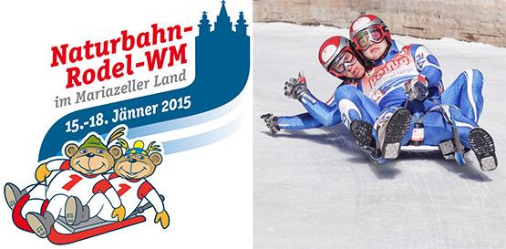 Naturbahn-Rodel-WM-Mariazell-2015_Titel