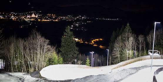 Naturbahn_Rodel_WM_Mariazell_Vorbereitung_Titel