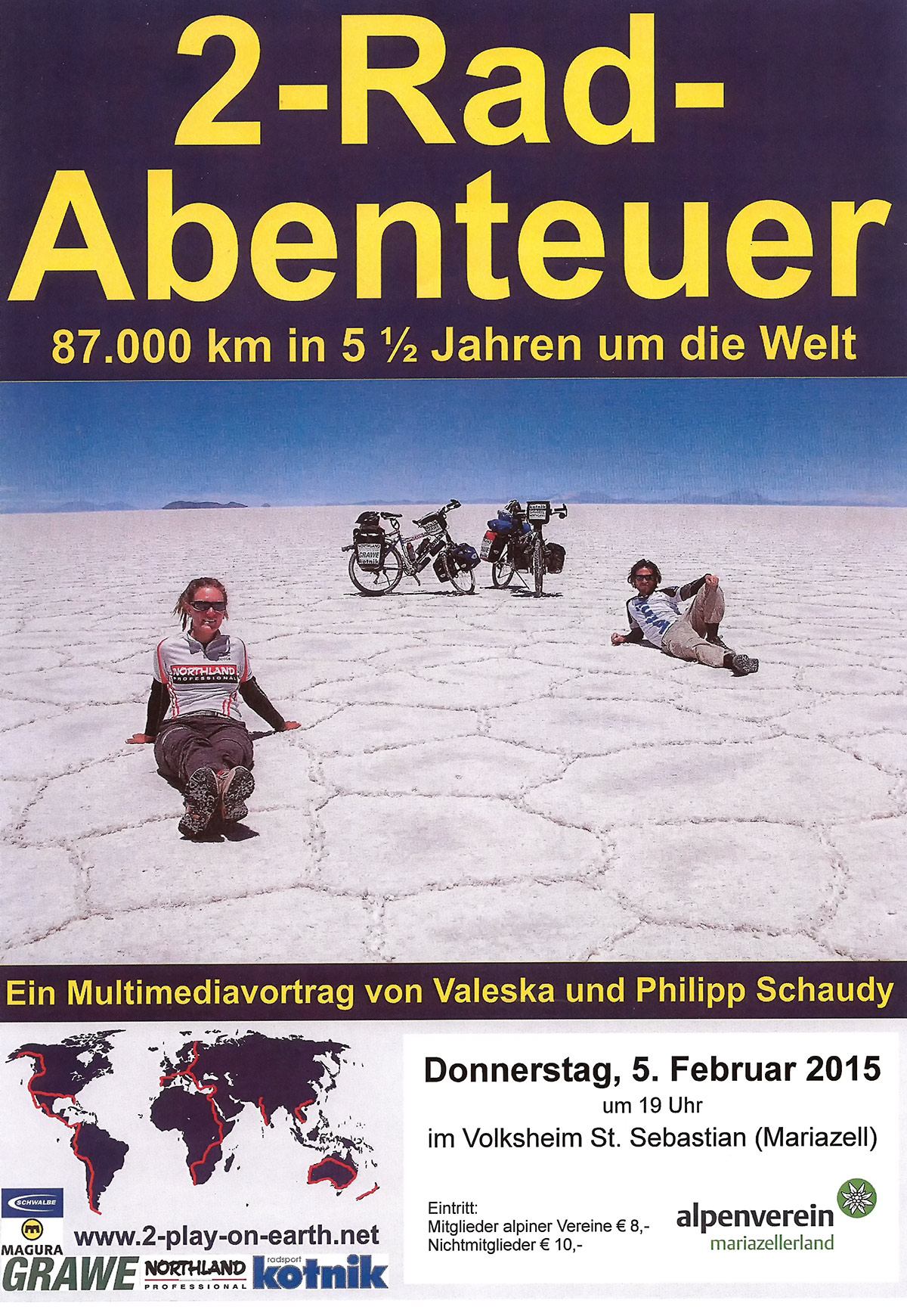 Plakat_Schaudy