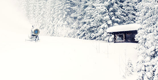 Skitag-Buergeralpe-Mariazell-Titel