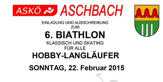 Biathlon-2015