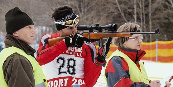 Biathlon-Titel_Fritz-Zimmerl_02150513