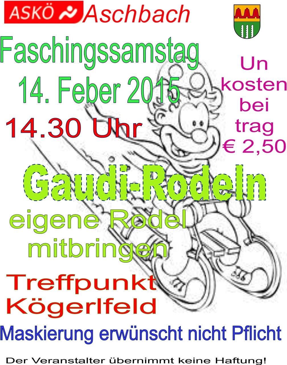 Gaudirodeln-2015-Aschbach_