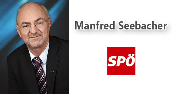 Manfred-Seebacher