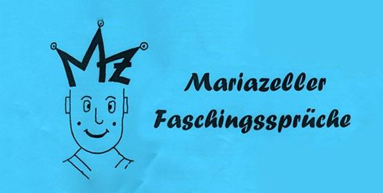Mariazeller-Faschingssprueche-2015