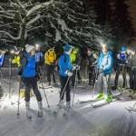 Tipps: Sportredia Nachtspektakel & Skitouren Spezial