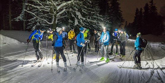 Nachtspektakel_Sportredia_Mariazell_Titel