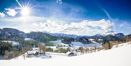 Schenner-Bodenhof-IMG_4395_Panorama_Titel