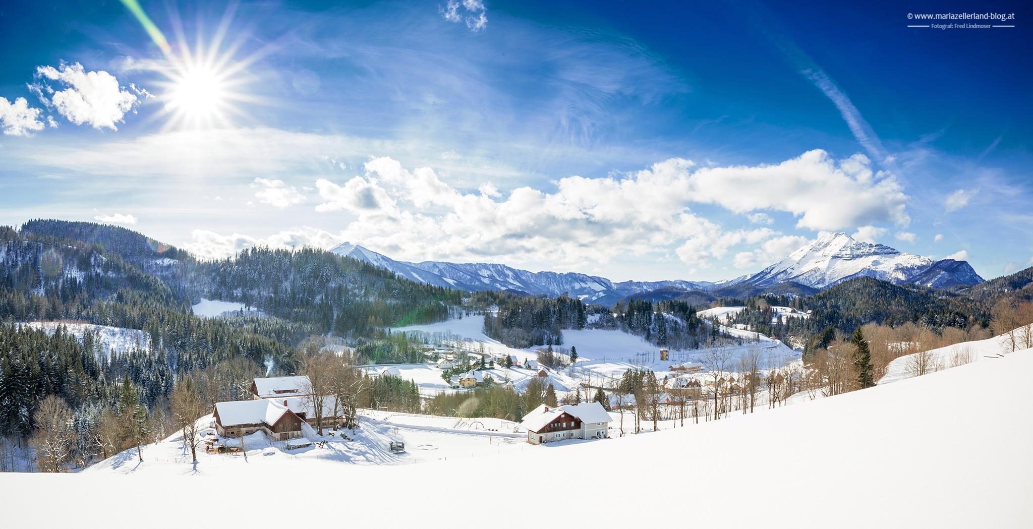 Schenner-Bodenhof-IMG_4395_Panorama_zwei