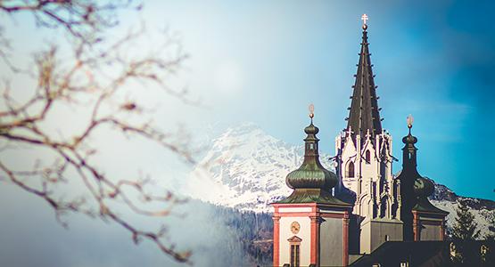 Basilika-Mariazell_Titel