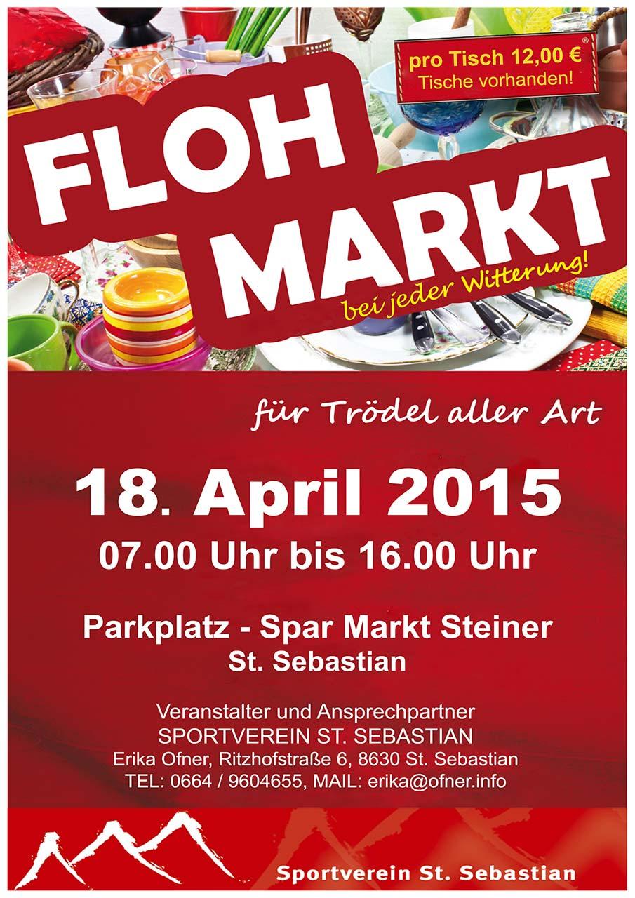Flohmarkt-Sportverein-2015