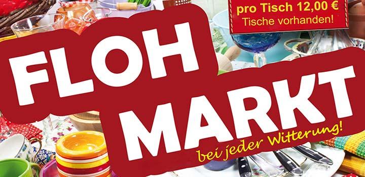 Flohmarkt-Sportverein-2015_Titel