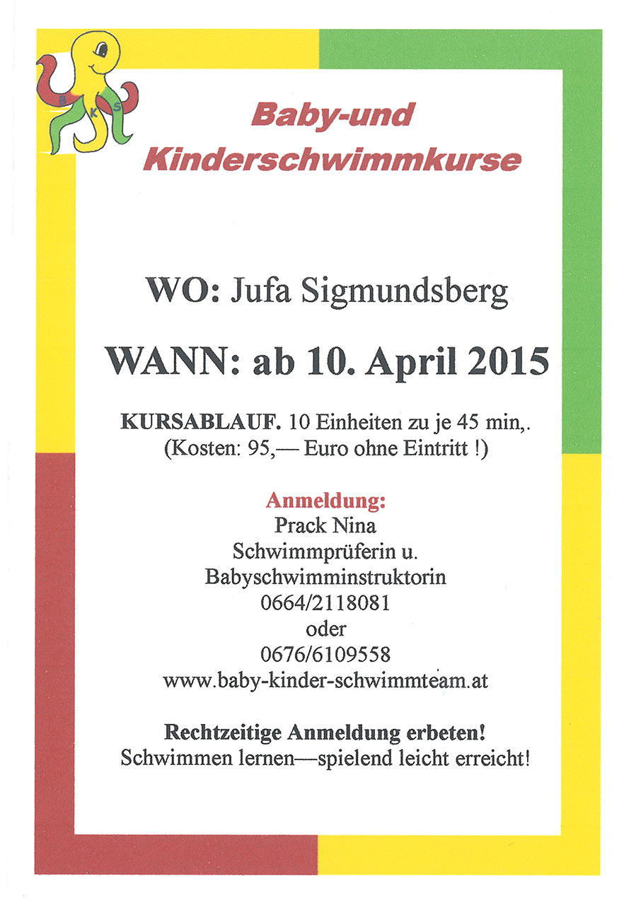 Kinderschwimmkurs_April_2015-Mariazell