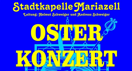 Osterkonzert-Mariazell-2015