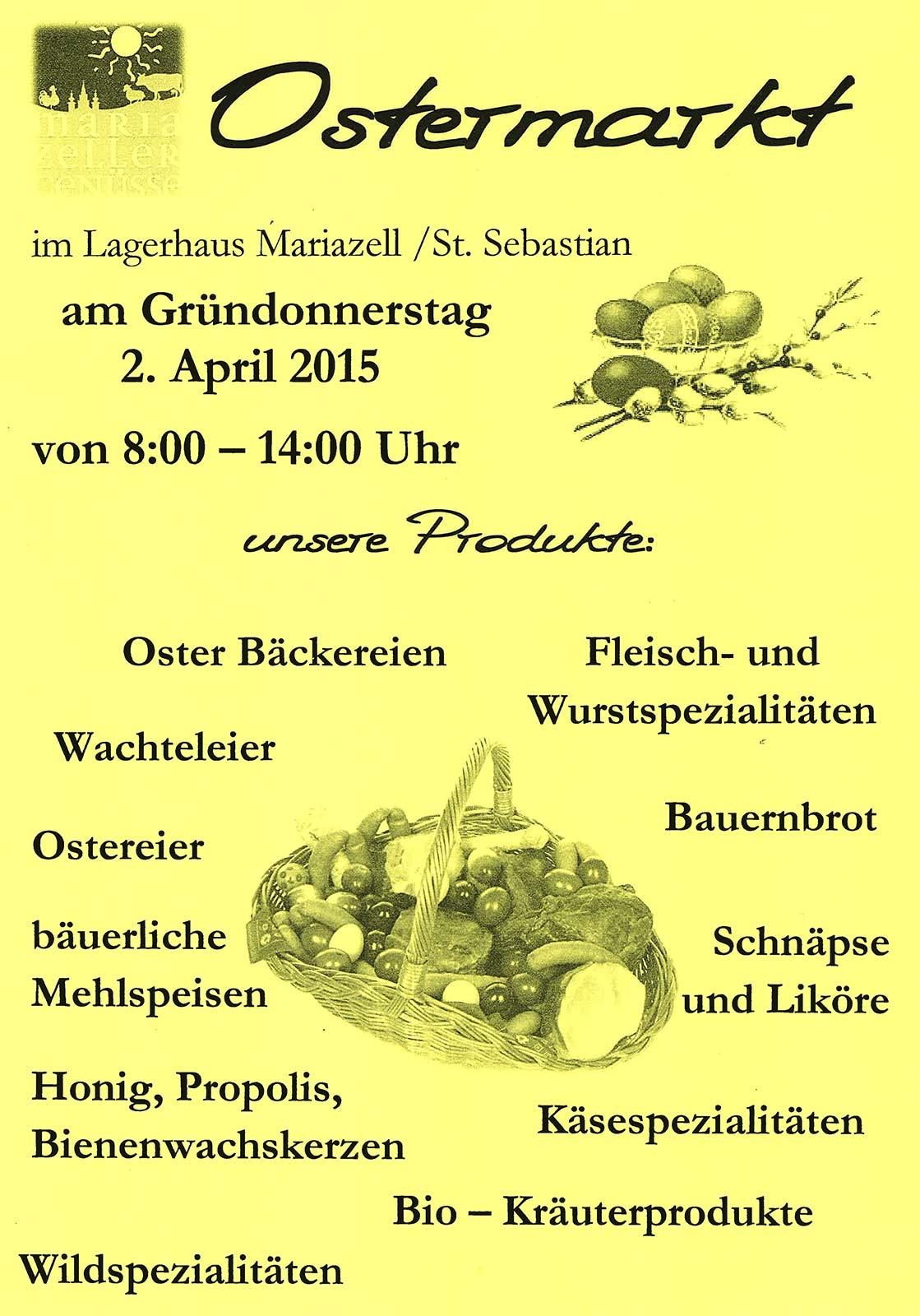 Ostermarkt_Mariazell-2015