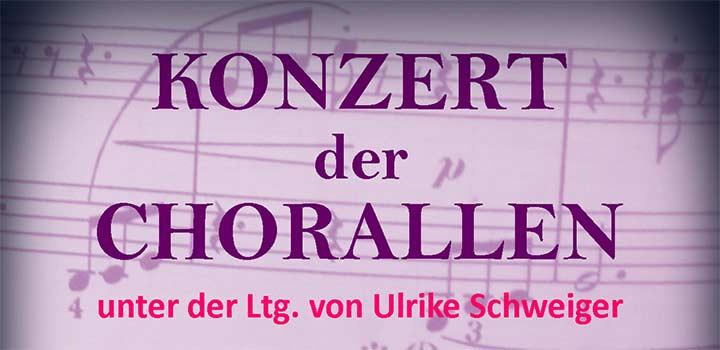 2015_Plakat_Chorallen_Konzert