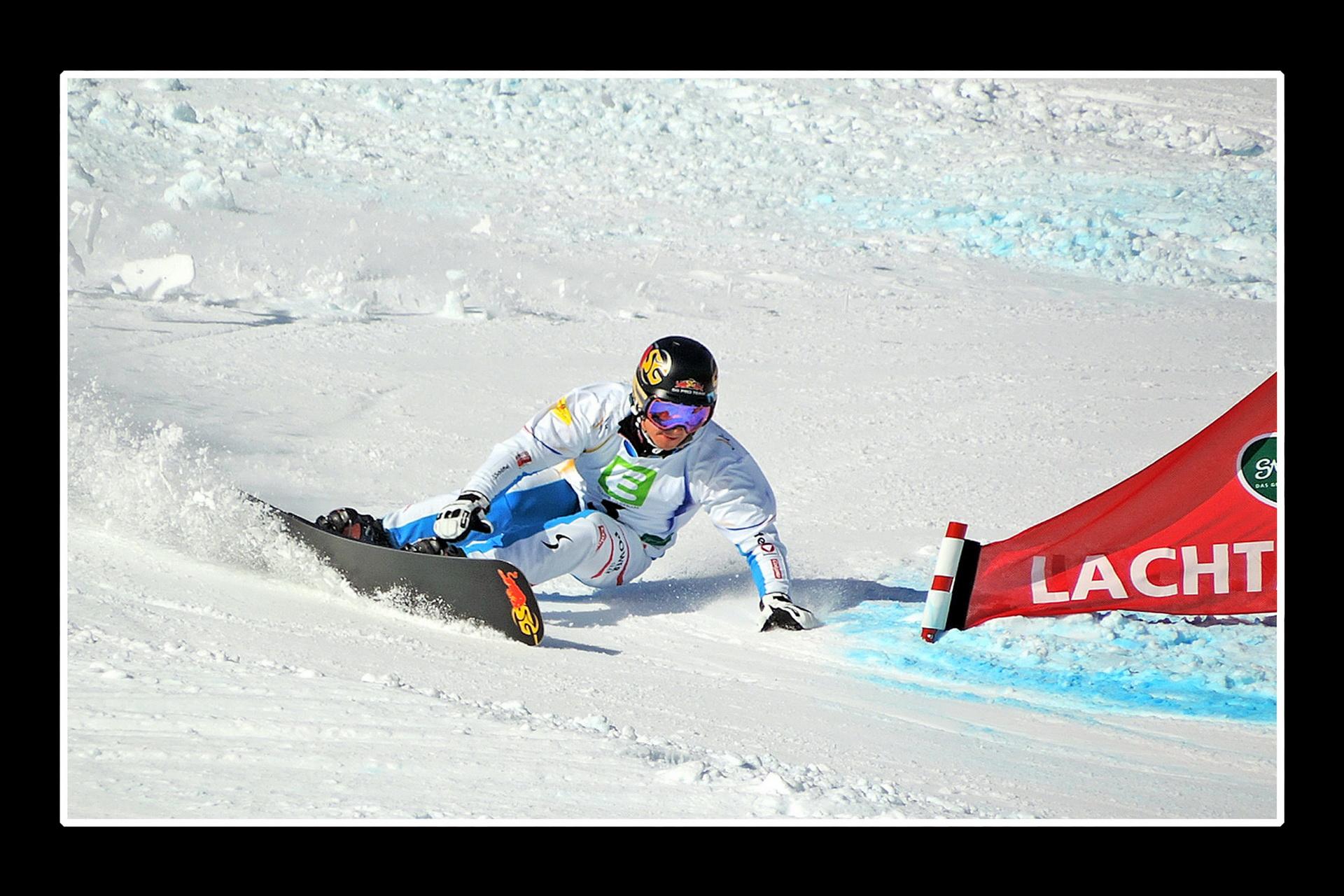 BEW-3_Roland Haas_Snowboard 1_Bildgröße ändern
