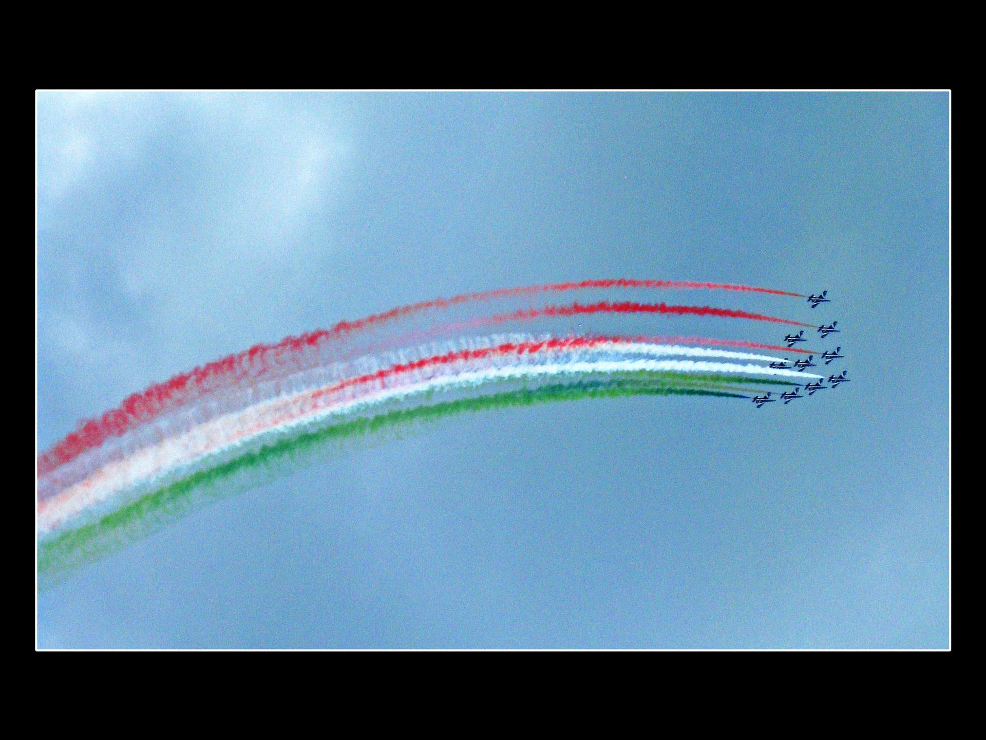 BEW-4_Roland Haas_Airpower_Bildgröße ändern