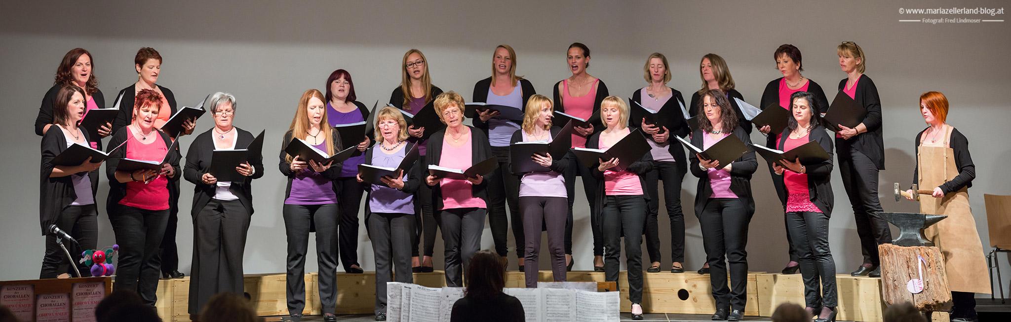 Chorallen-Konzert-IMG_8418_stitch