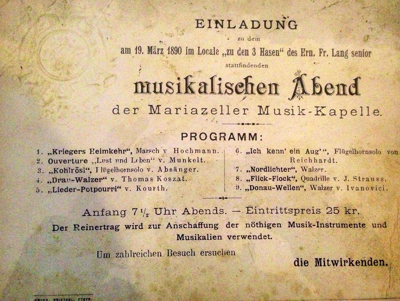 Einladung-1890-Hotel-Drei-Hasen