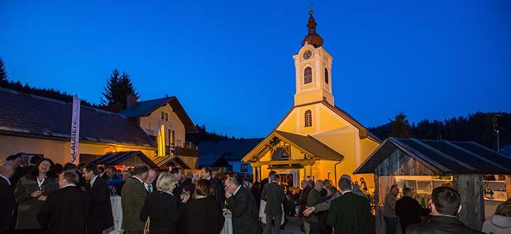 Glaubensreich-Mitterbach-Landesausstellung-Titel