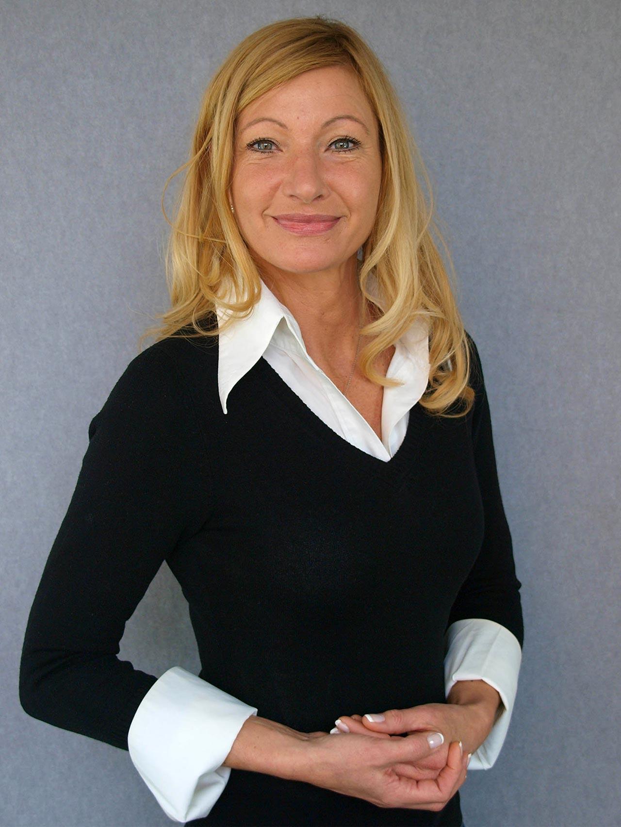 Margot-Nitsch_freischaffende-Künstlerin