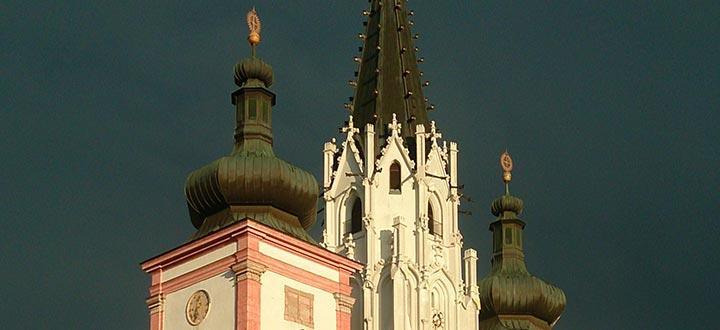 Basilika-Mariazell-Christina-Haidinger_1563