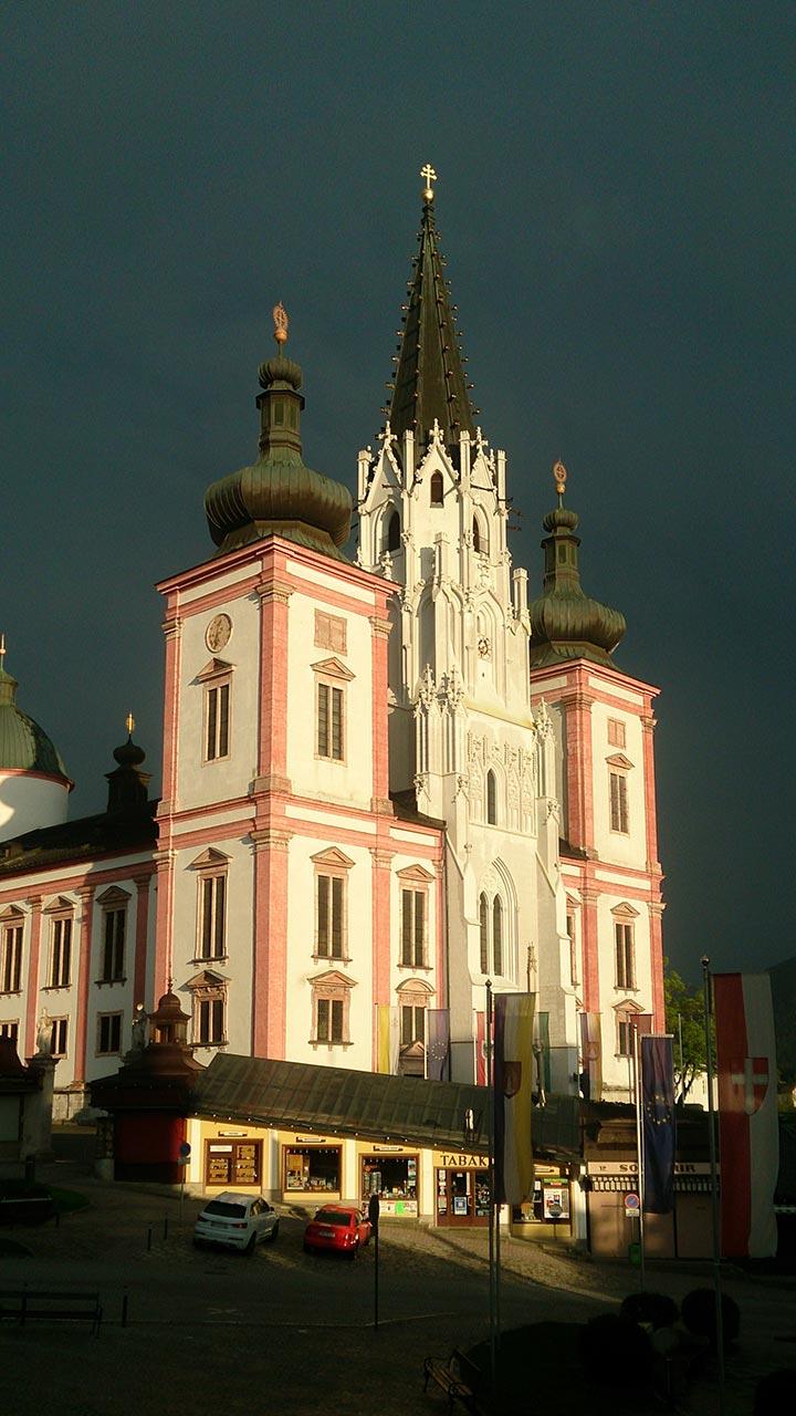 Basilika-Mariazell-Christina-Haidinger_1563_