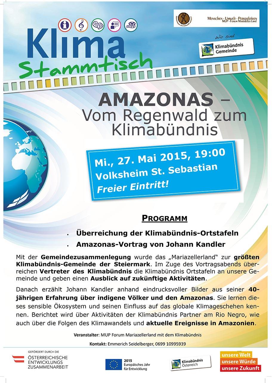Einladungsplakat_Vortrag_Hans_Kandler_mariazell_
