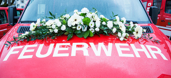 FF-Gusswerk-Fahrzeugsegnung-Titel