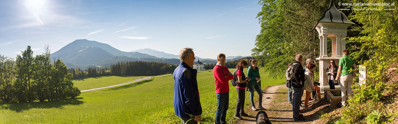 Heilende-Heilige-Wege-Mariazell-Kraueterpfad-IMG_1230-Panorama