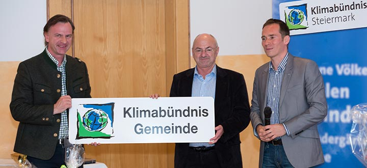 Klimabuendnis-Mariazell-Klimastammtisch-MUP-Forum-Titel